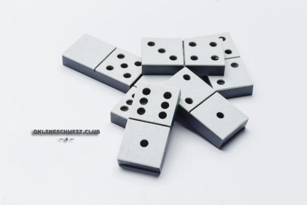 Menang Main Judi Domino QQ Online Uang Asli!